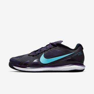 Tênis NikeCourt Air Zoom Vapor Pro Feminino