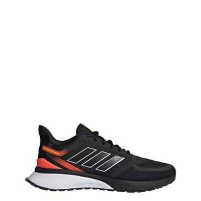 Tenis Nova Run Adidas