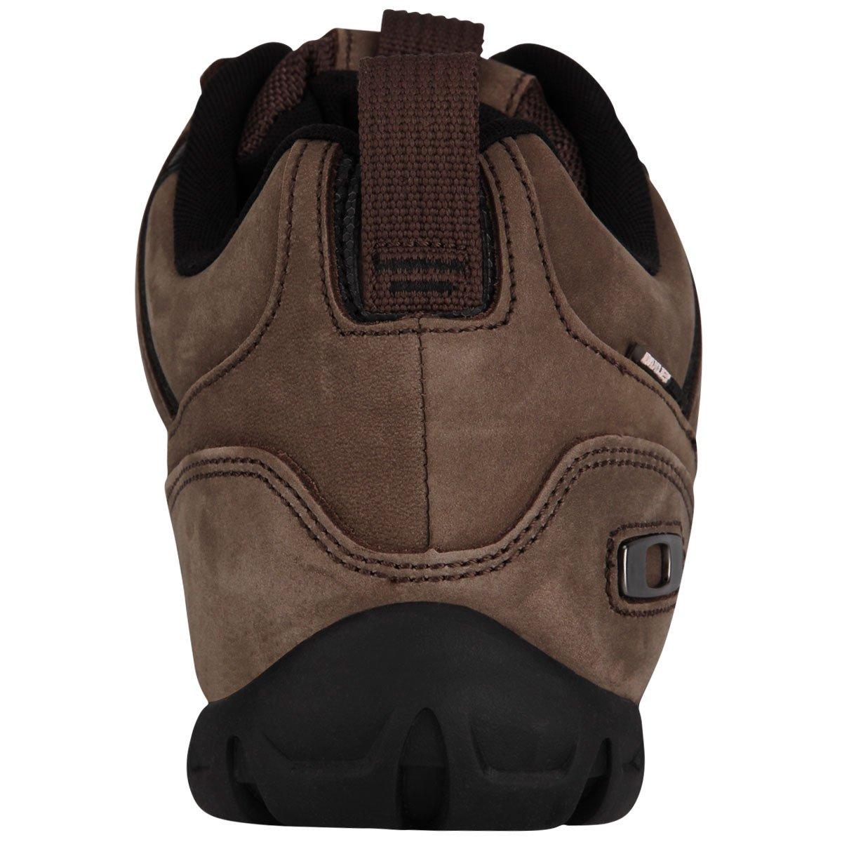 b025612edb8ed T nis Oakley Westcliff Source · T nis Oakley Flak Low Square Compre Agora  Netshoes