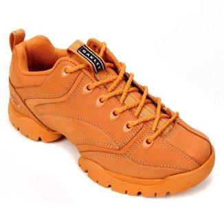Tênis Oakley Masculino Flak 365 Sneaker