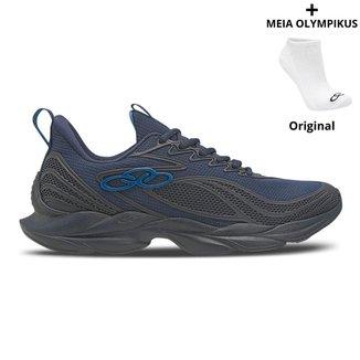 adidas matchcourt mids navy leather sandals