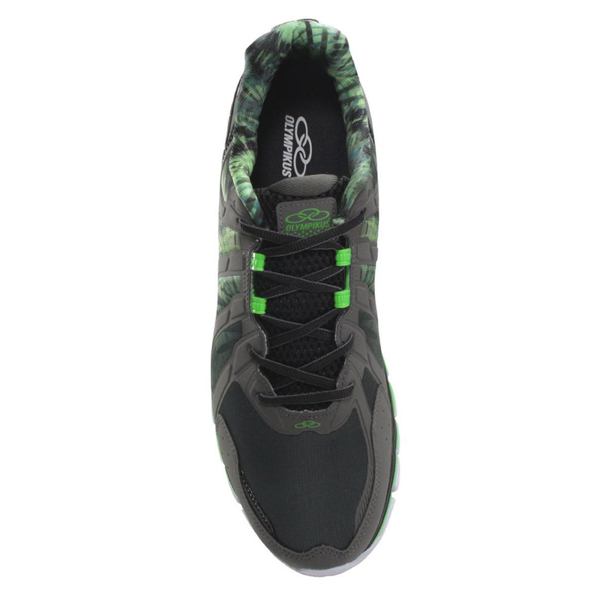 f22bc645346 Tênis olympikus diffuse colors masculino compre agora netshoes diffuse  masculino olympikus time de futebol jpg 1200x1200