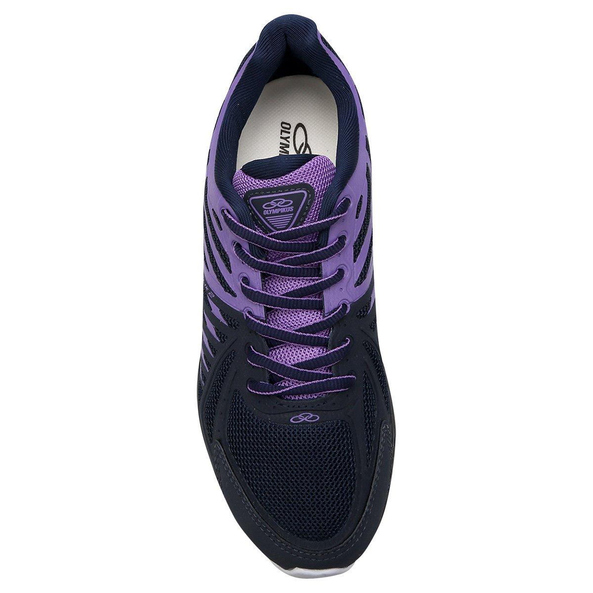 8bb161999cafb7  Tênis Olympikus Flix 2 Feminino - Compre Agora Netshoes  48ed6d57b7ced9 ... 5528a9860d1cb