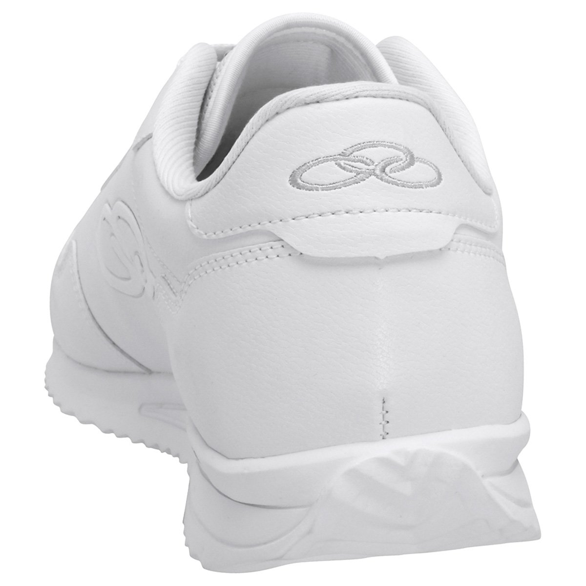 Tênis Olympikus Jogging 200 359 - Compre Agora  dd658b4661669