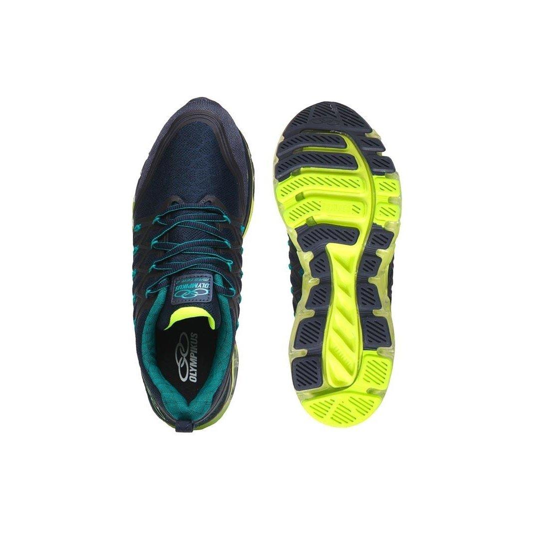 Tênis Master e Limão Marinho Olympikus Master e Tênis Olympikus Marinho Verde Verde z0xtA6qw