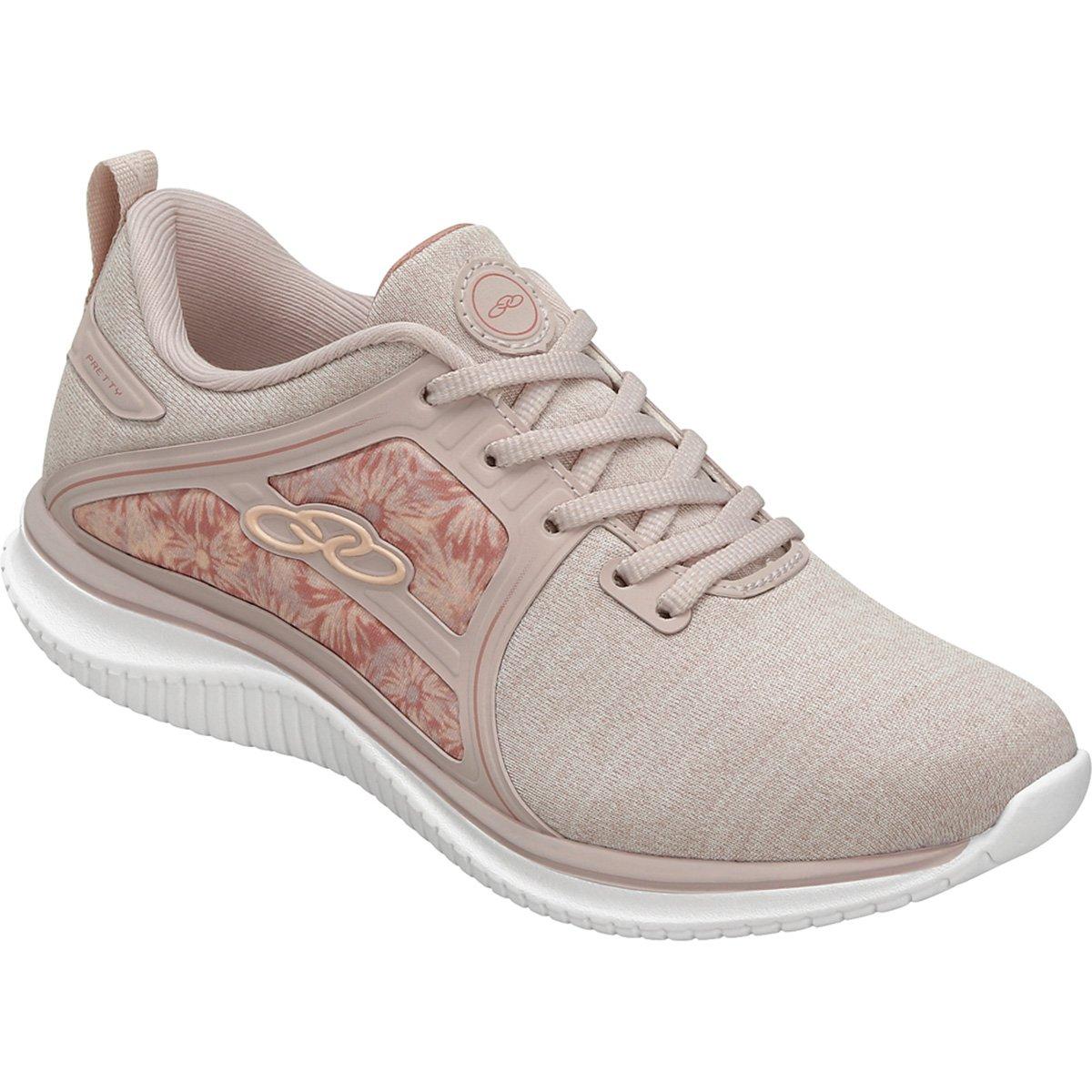 air max 90 feminino rosa claro