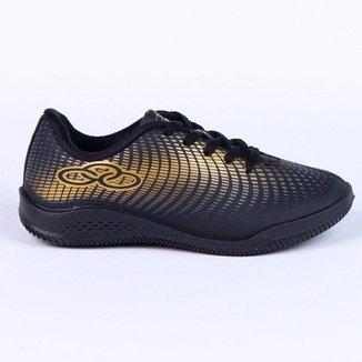 slapi adidas dama ieftini sandals outlet women