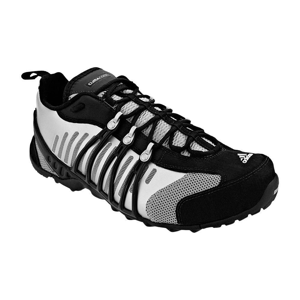 que te diviertas Recogiendo hojas color  Tenis Outdoor Adidas Hellbender Ats   Netshoes