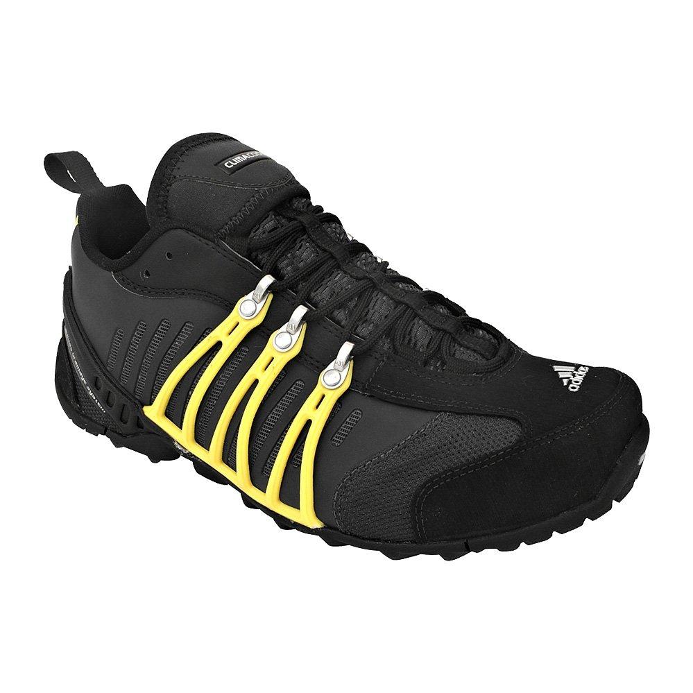 288033a3b71 Tenis Outdoor Adidas Hellbender Ats - Compre Agora