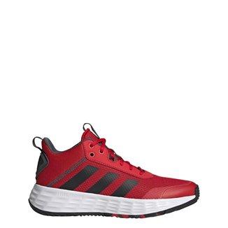 Tênis OwnTheGame Adidas Masculino