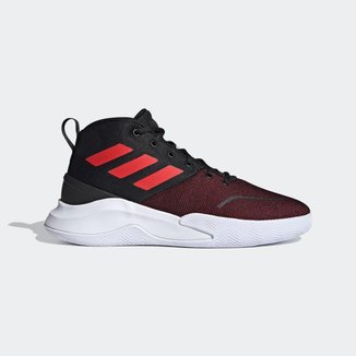Tênis OwnTheGame Adidas