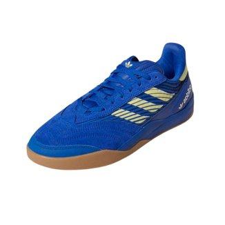 Tênis para Skate Adidas Copa Nationale - Azul