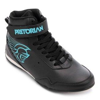 Tênis Pretorian KO Feminino