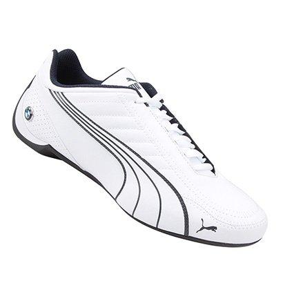 sapatos puma
