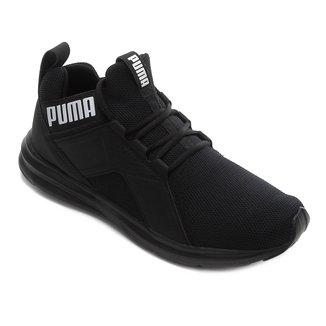 Tênis Puma Enzo Sport Bdp Masculino