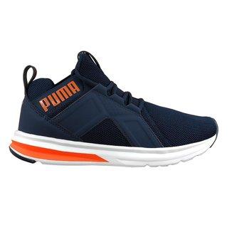 Tênis Puma Enzo Sport Bdp