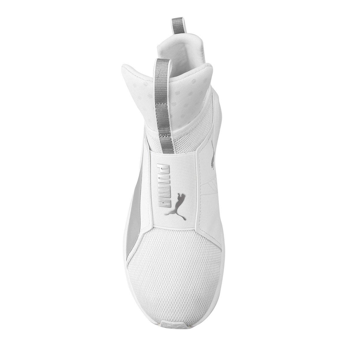 0d07679294 Tênis Puma Fierce Core Feminino - Compre Agora