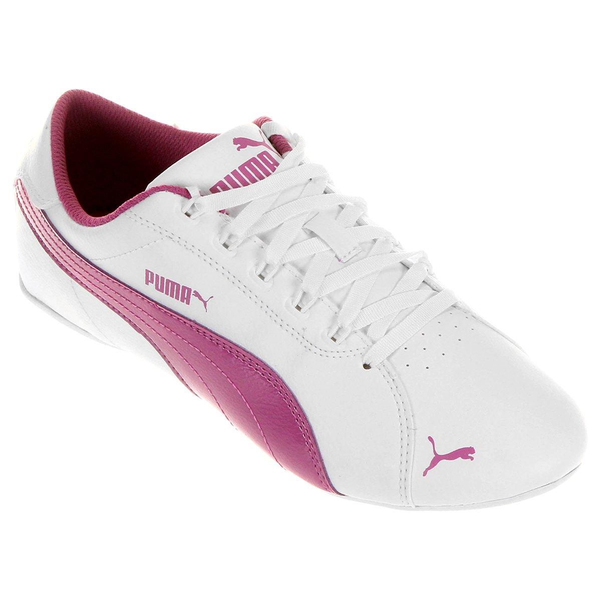 PUMA Janine Dance SKU: 8333615
