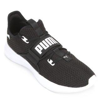 Tênis Puma Persist XT Knit Masculino
