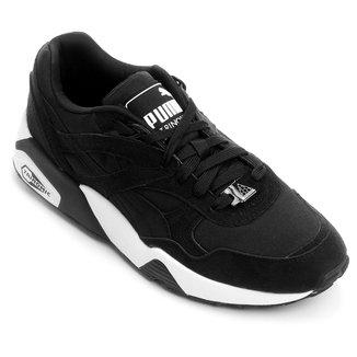 Tênis Puma R698