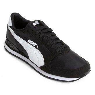 Tênis Puma St Runner V2 Nl