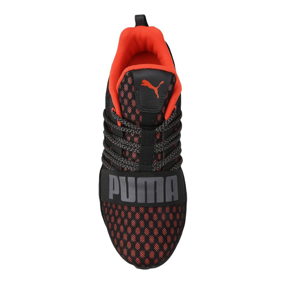 a7e6618fc2 Tênis Puma Voltage 180 Sl Bdp - Compre Agora
