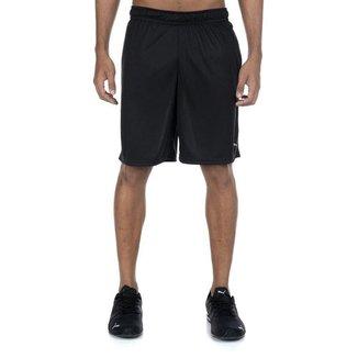 Tênis Puma Wired Run Bdp U