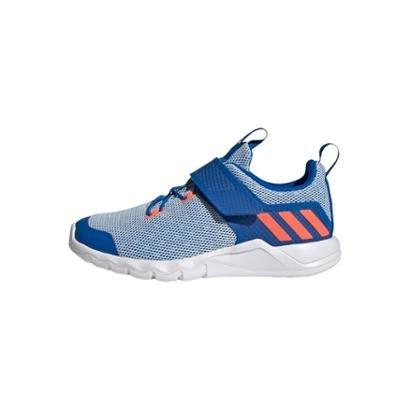 Tenis Rapidaflex Adidas