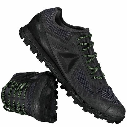 Tênis Reebok All Terrain Super 3.0