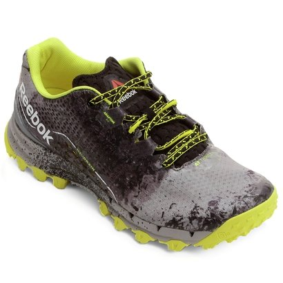 Tênis Reebok All Terrain Thrill