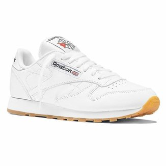 Tênis Reebok Classic Leather