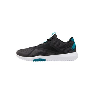 Tênis Reebok Flexagon Force 2.0 Masculino