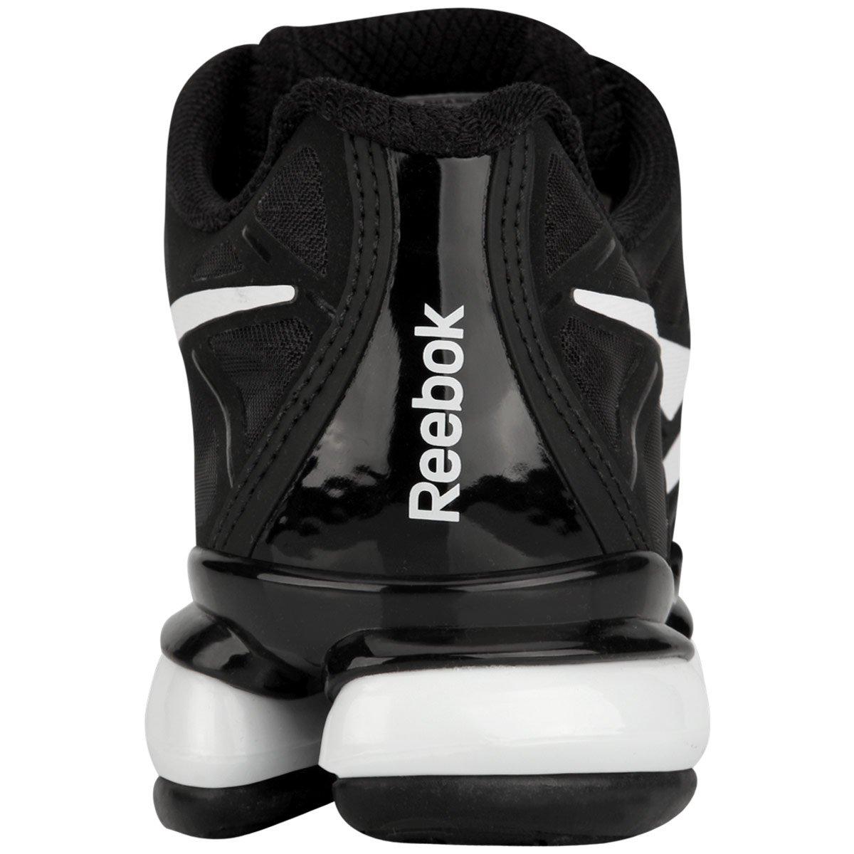 Tênis Reebok Galaxy Full DMX Masculino - Compre Agora  aceeda0fe1533