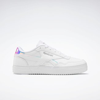Tênis Reebok Royal Techque T Bold Reebok