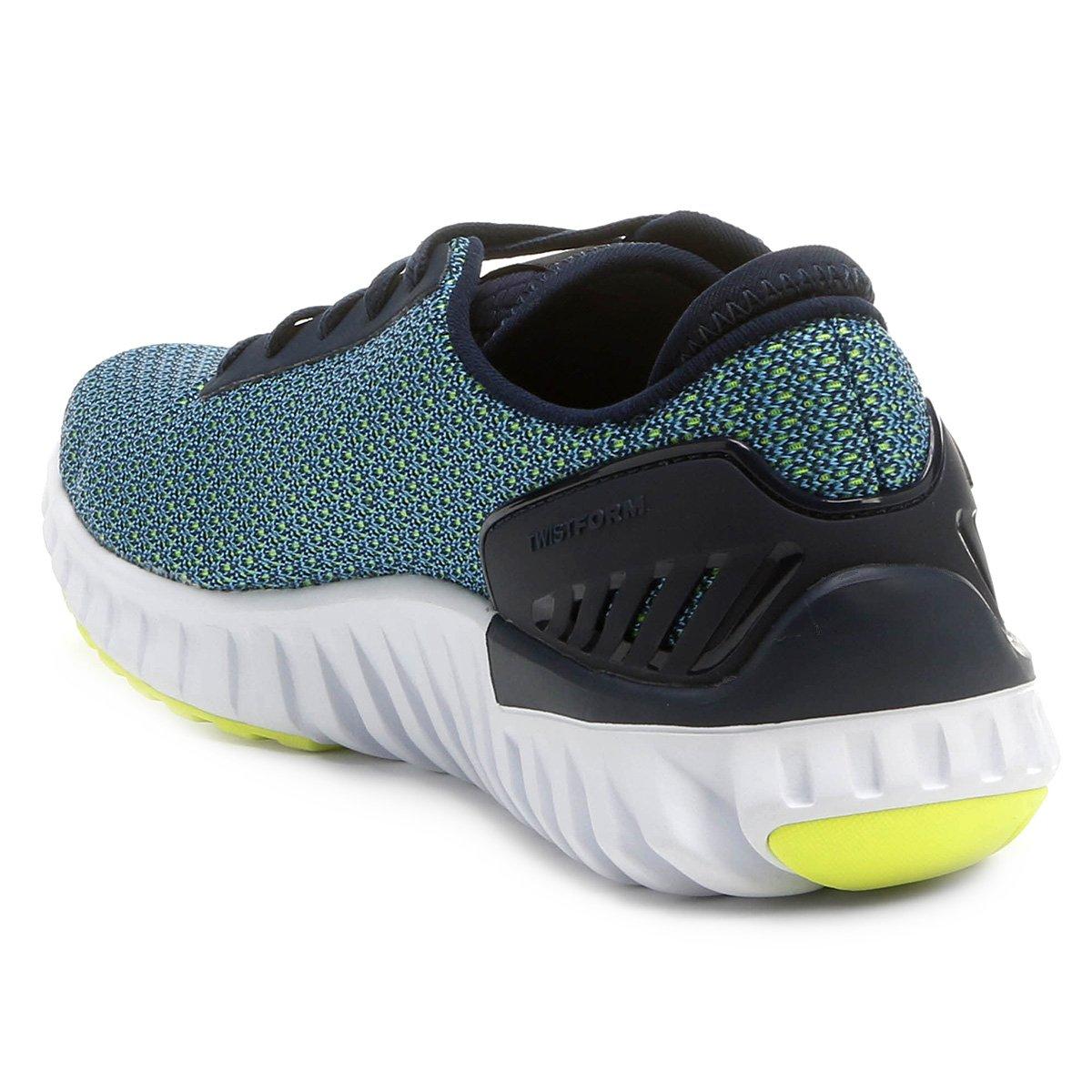 ... Tênis Reebok Twistform 3.0 Masculino - Compre Agora Netshoes  205982009910e7 ... d0bb05762d74f