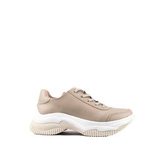 Tênis Renata Mello Chunky Sneaker Feminino