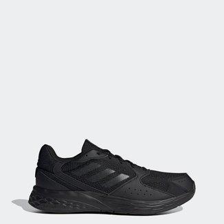 Tênis Response Run Adidas