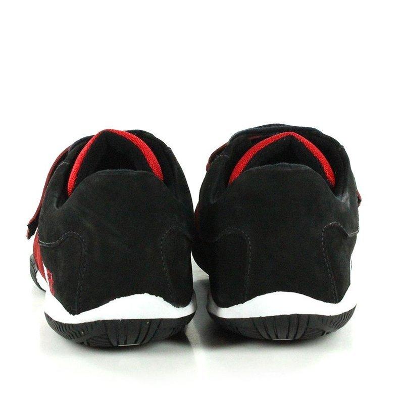 ... Vermelho Tênis Crossfit Crossfit Fit Rock Tênis para Vermelho para Fit  Rock CtgtHq ... 917eb2194bbdf