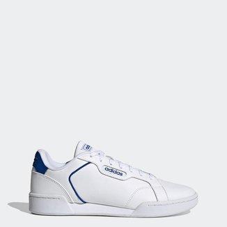 Tênis Roguera Adidas
