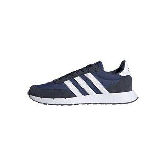 Tênis Run 60s 2.0 Adidas