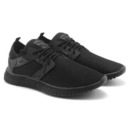 Tênis Run Esportivo Mif Shoes Unissex