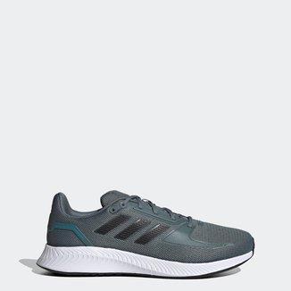Tênis Runfalcon 2.0 Adidas