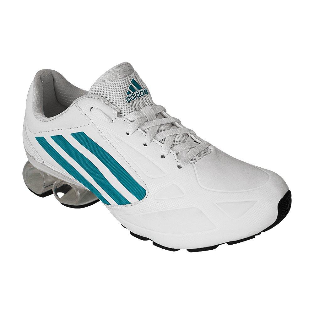 ea435cfc8e7 Tenis Running Adidas Cosmos W - Compre Agora