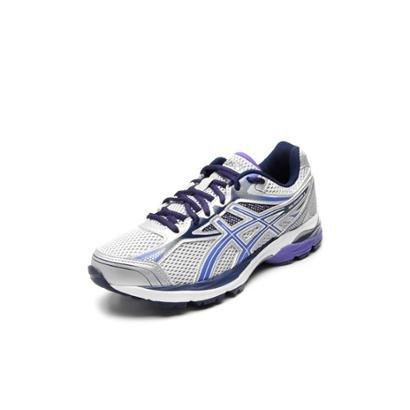 Tênis Running Asics Gel-Equation 9 Feminino
