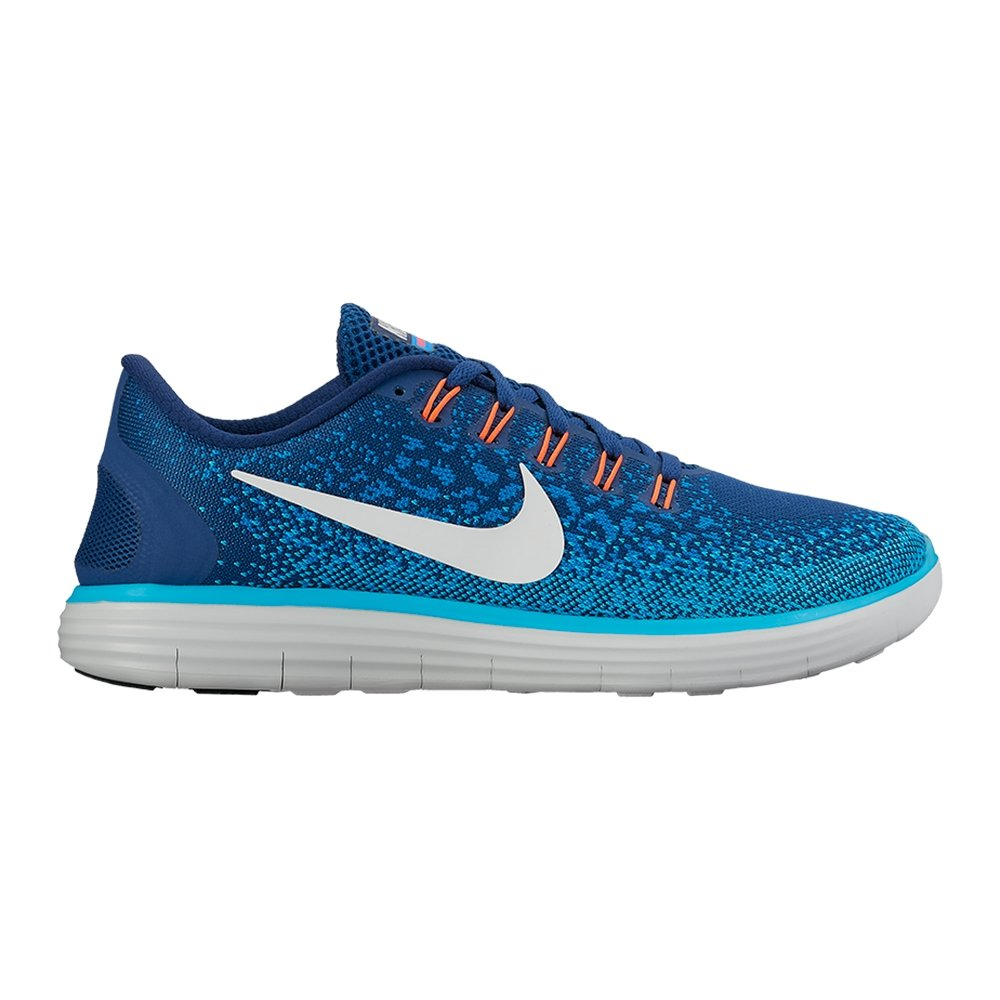 176b9f733a4 Tênis Running Nike Free RN Distance - Compre Agora