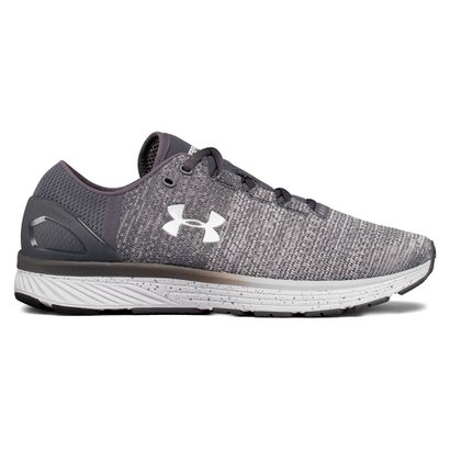 Tênis Running Under Armour Charged Bandit 3