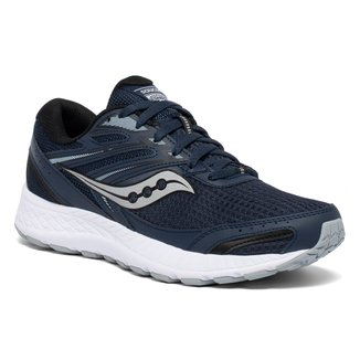 Tênis Saucony Cohesion 13 Masculino