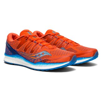 Tênis Saucony Freedom Iso 2 Masculino
