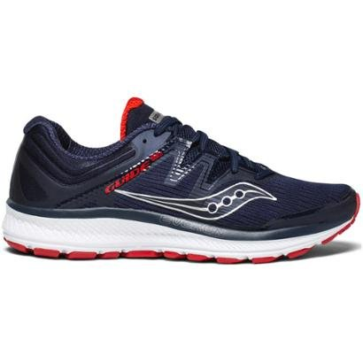 Tênis Saucony Guide Is Masculino