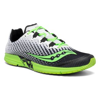 Tênis Saucony Type A9 Masculino